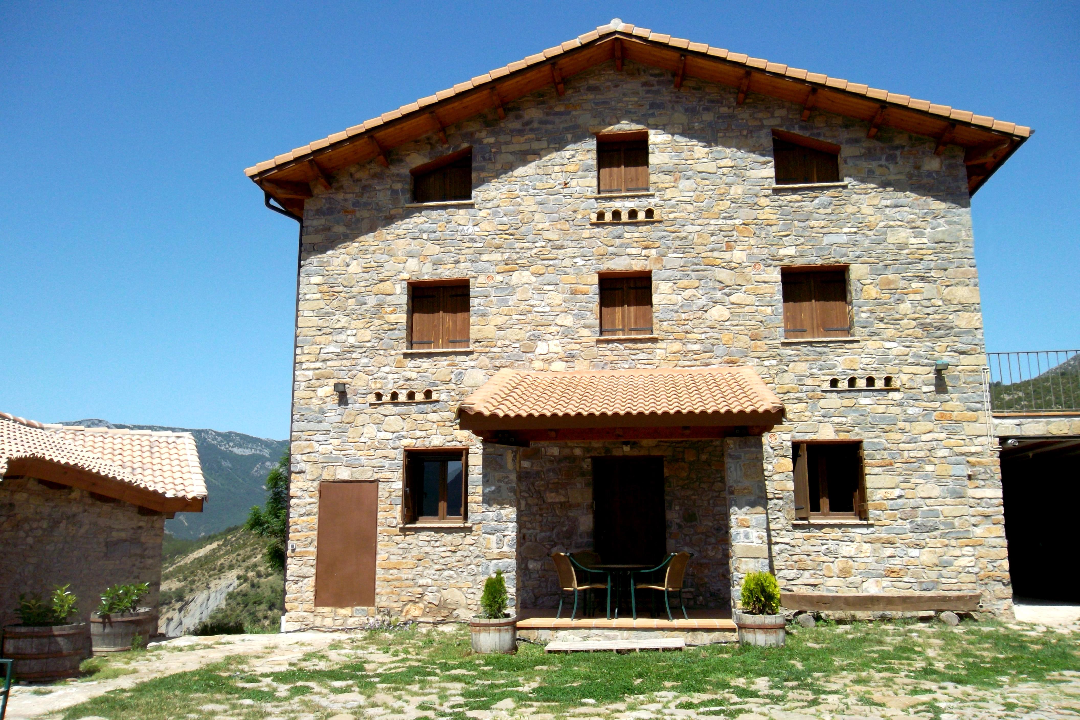 Casa Tuzalet 2
