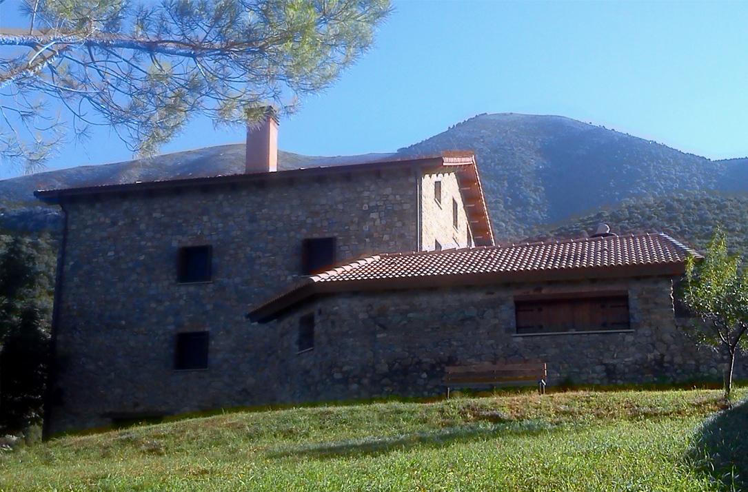 Casa Tuzalet 4
