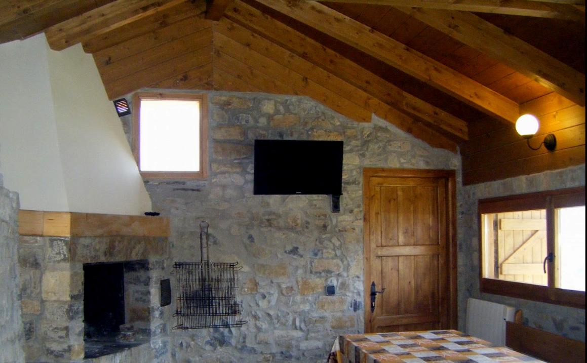 Casa Tuzalet 5